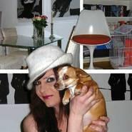 Nina Queer 2009