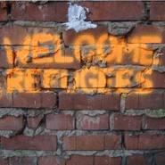© Foto: Initiative Echte Soziale Marktwirtschaft (IESM)  / pixelio.de