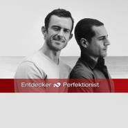 © www.gay-parship.de