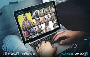 Foto: PlanetRomeo