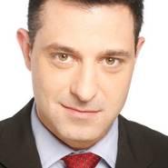 Ramin Rachel