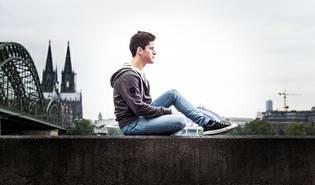 FOTO: MIRKO PLENGEMEYER & MANUEL GESSNER/ WWW.INSZENIERT.EU