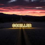 © SCHILLER
