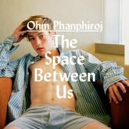 OHM PHANPHIROJ, WWW.OHMPHOTOGRAPHY.COM, BRUNO GMÜNDER GMBH