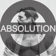 © WWW.ABSOLUTIONBERLIN.COM