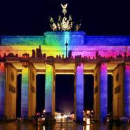 © berlin-lights.com
