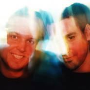 © BLANK & JONES 1999