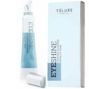 © Tolure Cosmetics