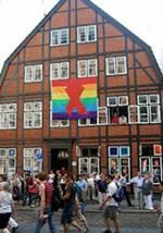 LOCATIONS_Aids-Hilfe Hamburg e.V.