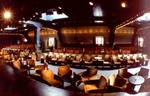 LOCATIONS_BKATheater