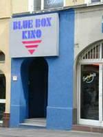 LOCATIONS_Blue Box