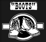 LOCATIONS_Boots