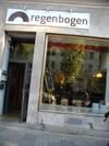 LOCATIONS_Cafe Regenbogen