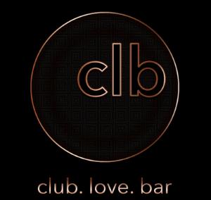 LOCATIONS_clb