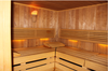 LOCATIONS_Clubsauna Amsterdam