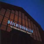LOCATIONS_Deichtorhallen