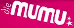 LOCATIONS_Die Mumu