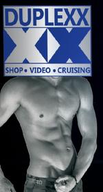 LOCATIONS_Duplexx Gayshop