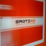 LOCATIONS_EROTIXX