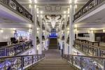 LOCATIONS_Friedrichstadt-Palast
