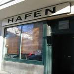 LOCATIONS_Hafen