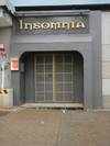 LOCATIONS_Insomnia