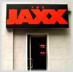 LOCATIONS_Jaxx