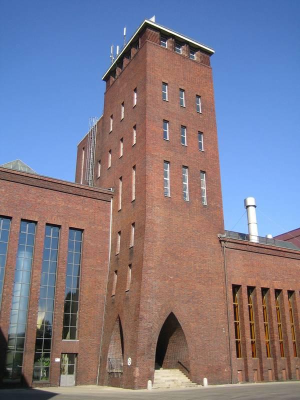 LOCATIONS_KINDL – Zentrum für zeitgenössische Kunst