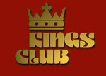 LOCATIONS_Kings Club