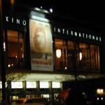 LOCATIONS_Kino International