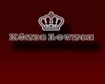 LOCATIONS_König Lounge