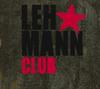 LOCATIONS_Lehmann Club