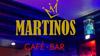 LOCATIONS_Martinos