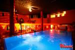 LOCATIONS_Phoenix Sauna Essen