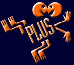 LOCATIONS_Plus e.V.