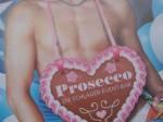 LOCATIONS_Prosecco