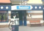 LOCATIONS_Raststaette Gnadenbrot