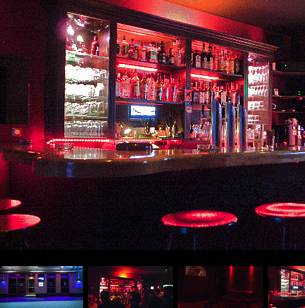 LOCATIONS_Reizbar