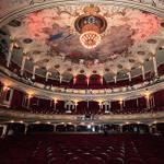 LOCATIONS_Schauspielhaus