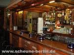 LOCATIONS_Scheune