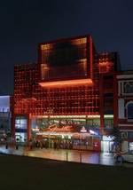 LOCATIONS_Schmidt-Theater