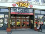 LOCATIONS_Schmidts-Tivoli