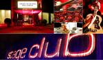LOCATIONS_StageClub