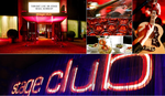 LOCATIONS_StageClub