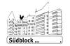 LOCATIONS_Südblock