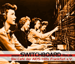 LOCATIONS_Switchboard