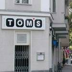 LOCATIONS_Toms Bar
