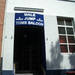 LOCATIONS_Toms Saloon