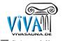 LOCATIONS_Viva-Sauna