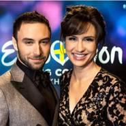 © FOTO: eurovision.tv